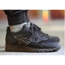 Кроссовки Asics Gel Lyte V Black Speckle